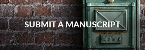 Submit Your Manuscript