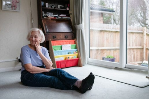 Alzheimer's and Aducanumab: Unjust Profits and False Hopes
