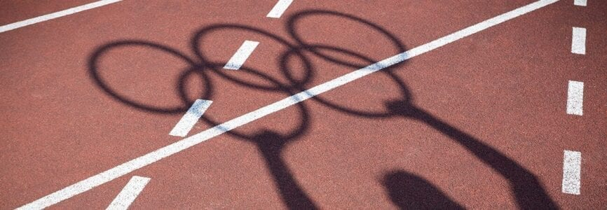Illustrative image for Doping, Corruption, and International Intrigue: Olympic Sport Confronts a Moral Crisis
