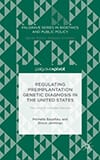 regulating_preimplantation
