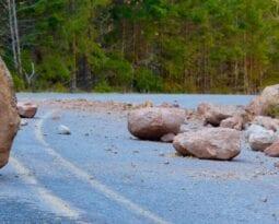 rocky-road