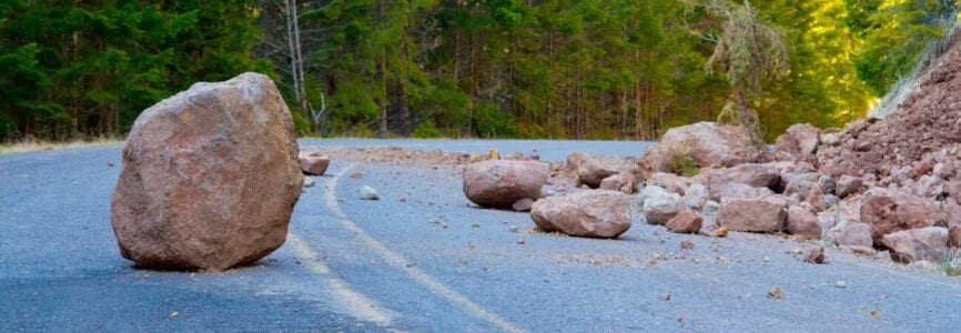 Illustrative image for After the Election Bioethics Faces a Rocky Road