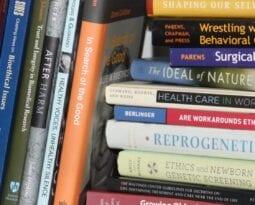 scholar-books