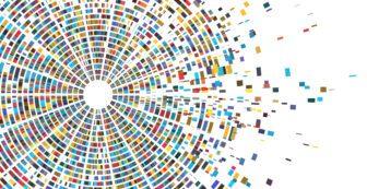 New Resource Counters Misinformation on Human Genomics