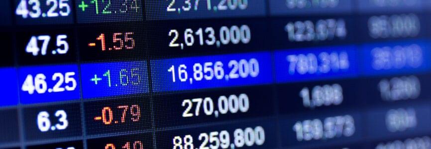 Illustrative image for Appreciated Securities