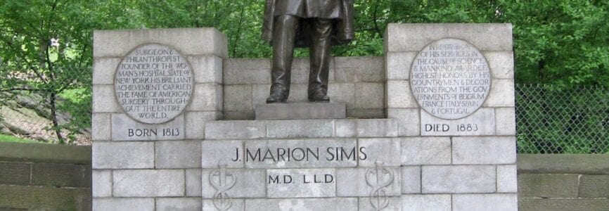 Illustrative image for On Sims's Legacy: Work for Bioethics